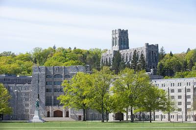 West Point Class Reunion 2012-4493