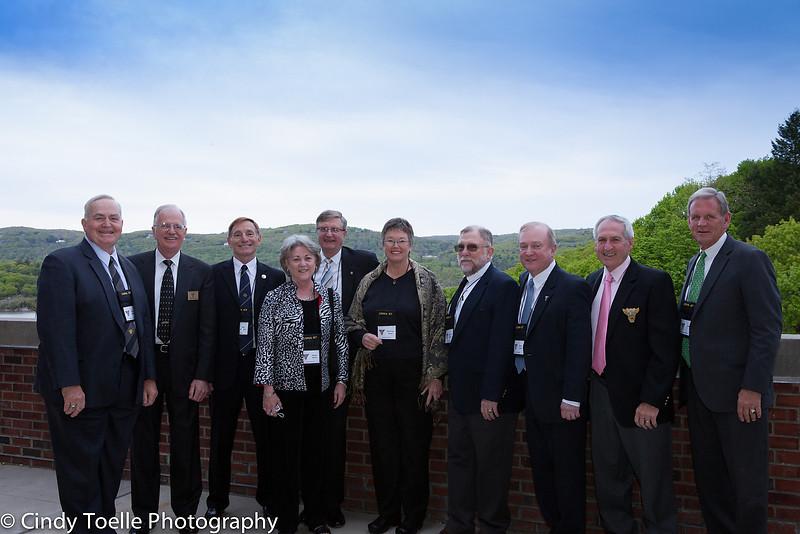 West Point Class Reunion 2012-4799
