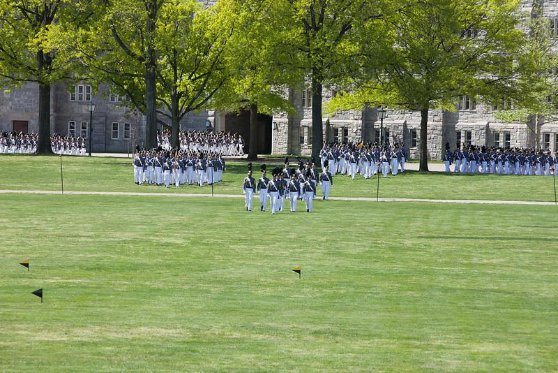 West Point Class Reunion 2012-4542