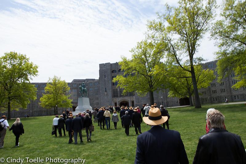 West Point Class Reunion 2012-4681