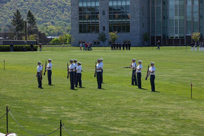 West Point Class Reunion 2012-4533