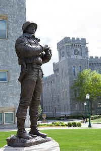 West Point Class Reunion 2012-4462