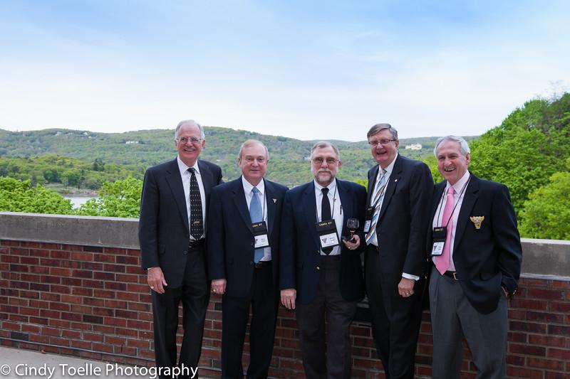 West Point Class Reunion 2012-4785