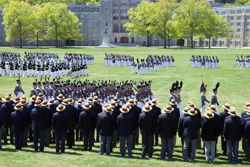 West Point Class Reunion 2012-4586