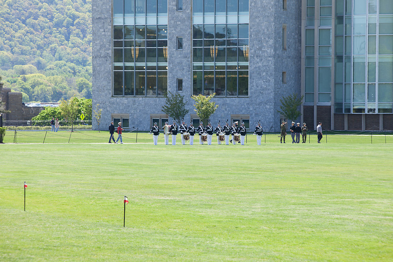 West Point Class Reunion 2012-4519