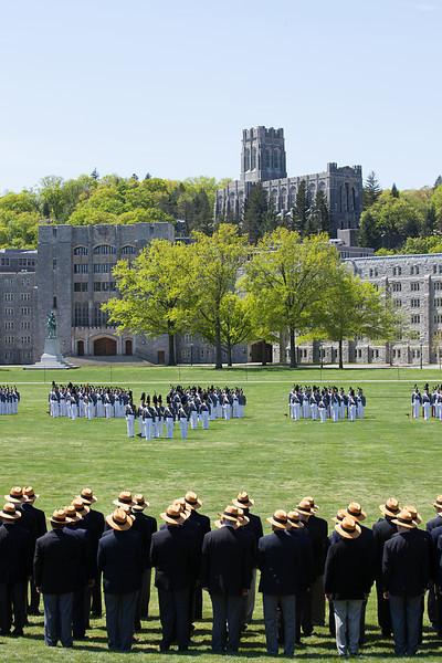 West Point Class Reunion 2012-4570