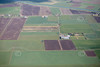 Aerial photo of Farm1-1