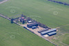 Aerial photo of Farm2-1