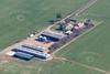 Aerial photo of Farm2-2