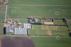 Aerial photo of Farm1-2