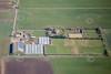 Aerial photo of Farm1-3