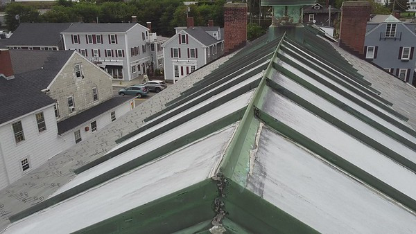 PHM Roof-0591
