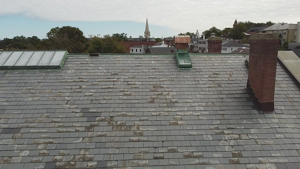 PHM Roof-0605