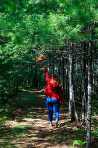Promo Woods-3353