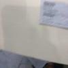 89AA2618-4104-405C-929E-9F524BCCBA2D