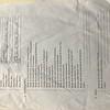 9DEED58E-4F65-481F-A919-546CD3645A23