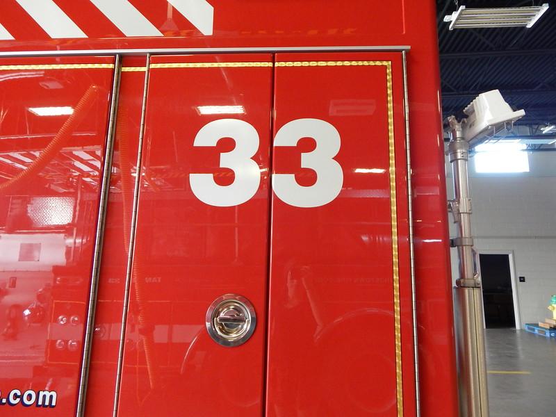 Skyler-312
