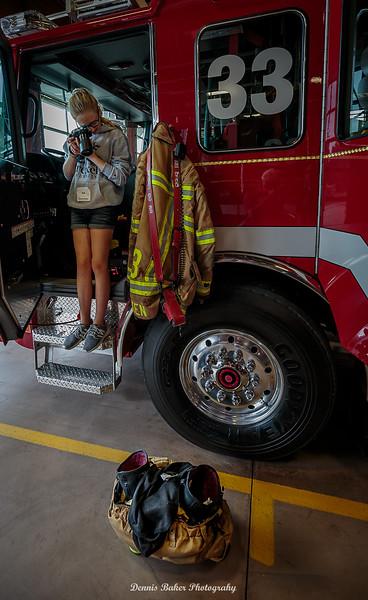Firehouse_055