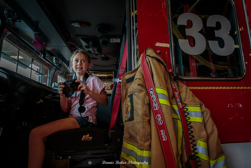 Firehouse_050