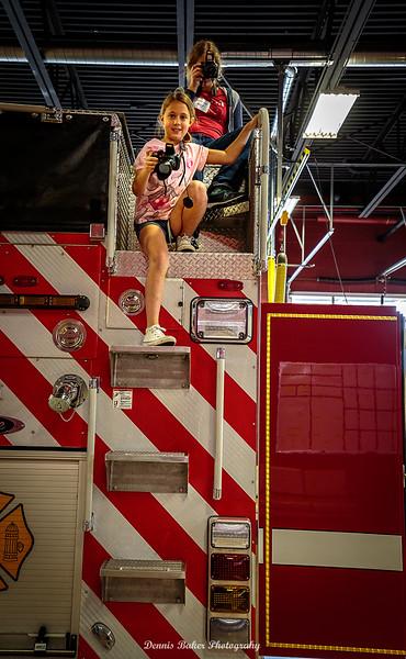 Firehouse_118