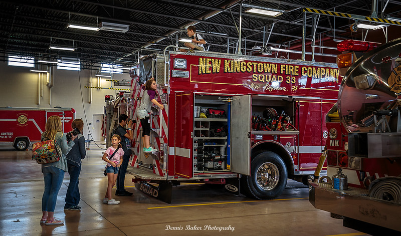 Firehouse_134