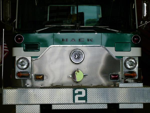 L1110175