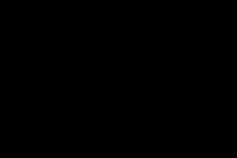 IMG_8276