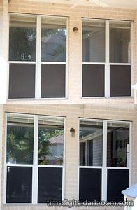 window5 copy