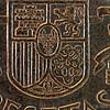 100 peseta coin (Spain)