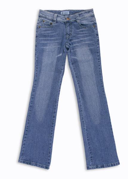 22 Feb 2007 - New York, NY - Pishika Clothing Line.  Photo Credit Jackson Lee