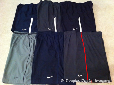 tennis_shorts1