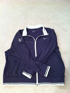 tennis_jacket