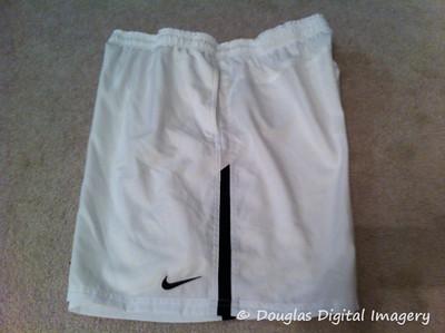 tennis_shorts2
