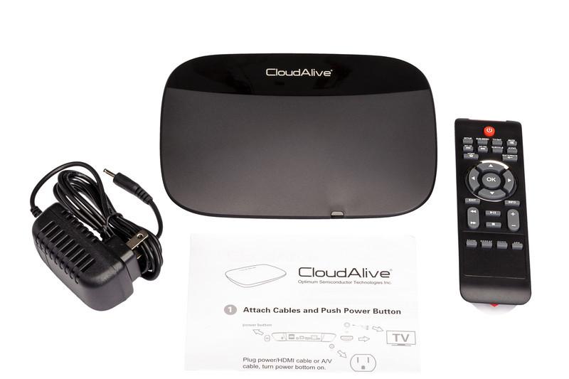 CloudAlive-007-Edit
