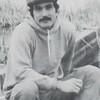Steve DeZwart '77 -- 1981, 82, 83, 84, 85, 86