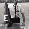 Dennis Kamrad  -- 1964, 65, 66, 67, 68, 69