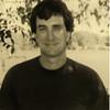 Steve DeZwart - 1997,98,99,2000,2001