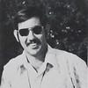 Tom Lineberry '69  -- 1972, 73, 74