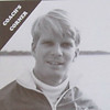 Jeff Clark '85  -- 1993, 94, 95