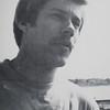Martyn Dennis '70