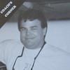 Bob Van Twyver '81