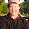 Sean Gustafson '88