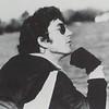 Steve DeZwart '77