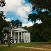 Hampton Plantation - Mid-1700s Rice Plantation