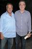 Neal Sroka, Tony Fortuna<br /> photo by Rob Rich © 2009 robwayne1@aol.com 516-676-3939