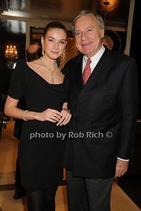 Madryh, Peter Felfe photo by Rob Rich © 2008 robwayne1@aol.com 516-676-3939