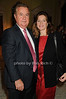 Donald Smith, Elizabeth Tretter<br /> photo by Rob Rich © 2008 robwayne1@aol.com 516-676-3939