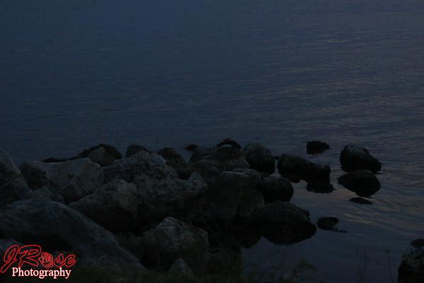 IMG_1426