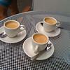 Aspen espresso