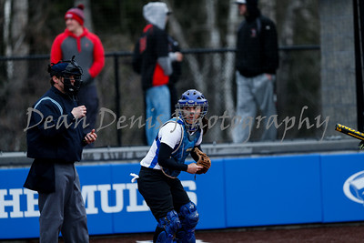 4-9-2016 Colby Womens LAX Vs Amherst (6 of 81)